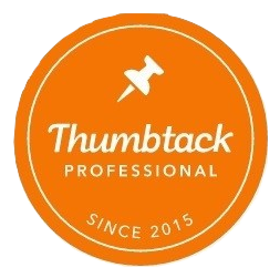 Thumbtack Profile