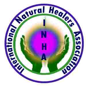 Member International Natural Healers Association